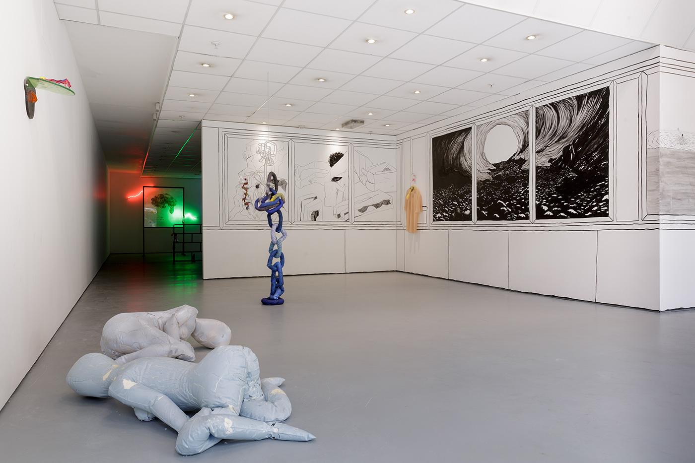 Croydon Arts Store