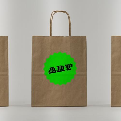 Bags of art