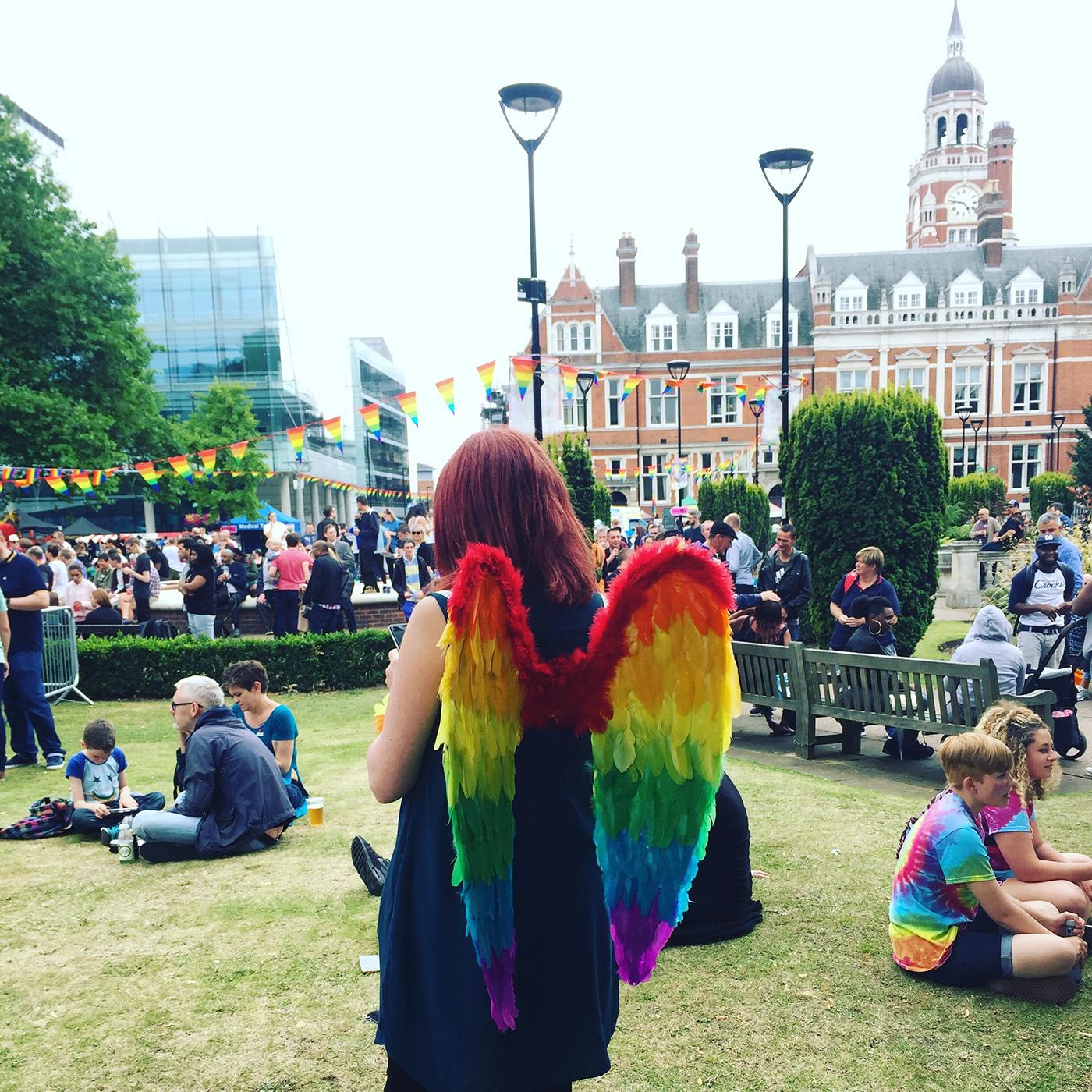 croydonist-pridefest-0694-1400px