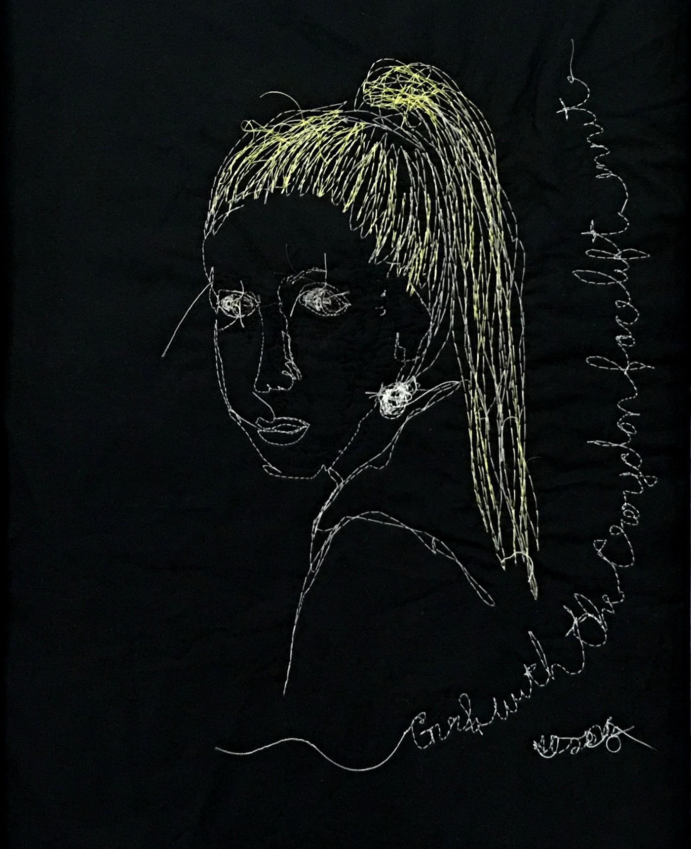 Tina Crawford