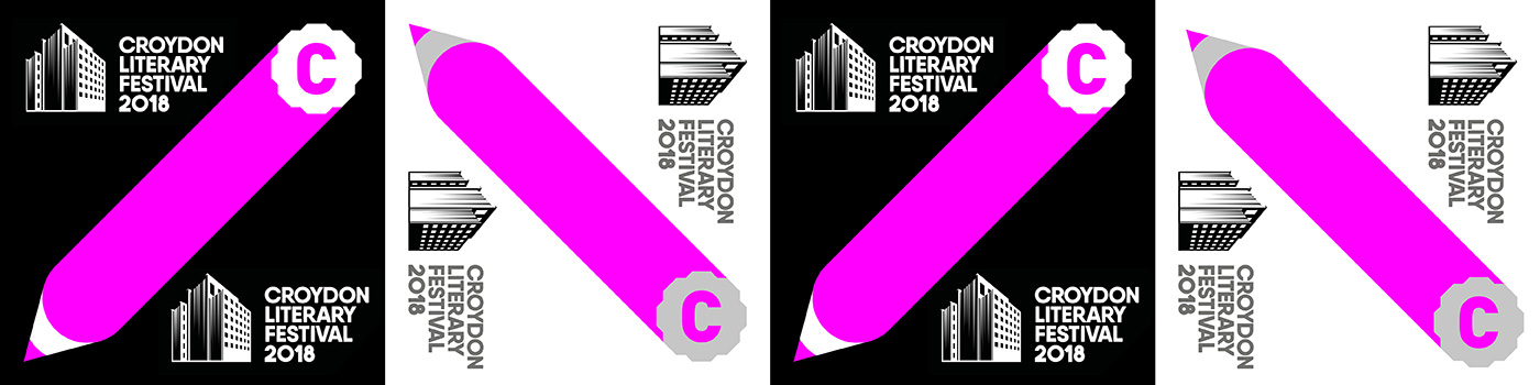 Croydonist and CLF short story competition