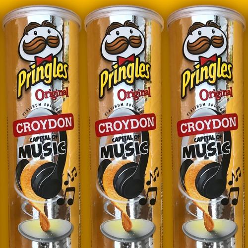 Croydon: Capital of Music