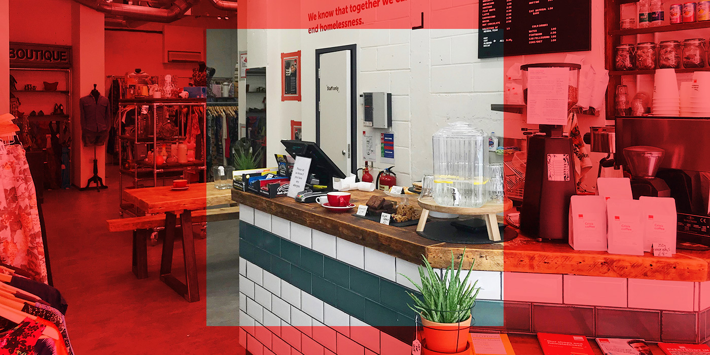 croydon crisis shop