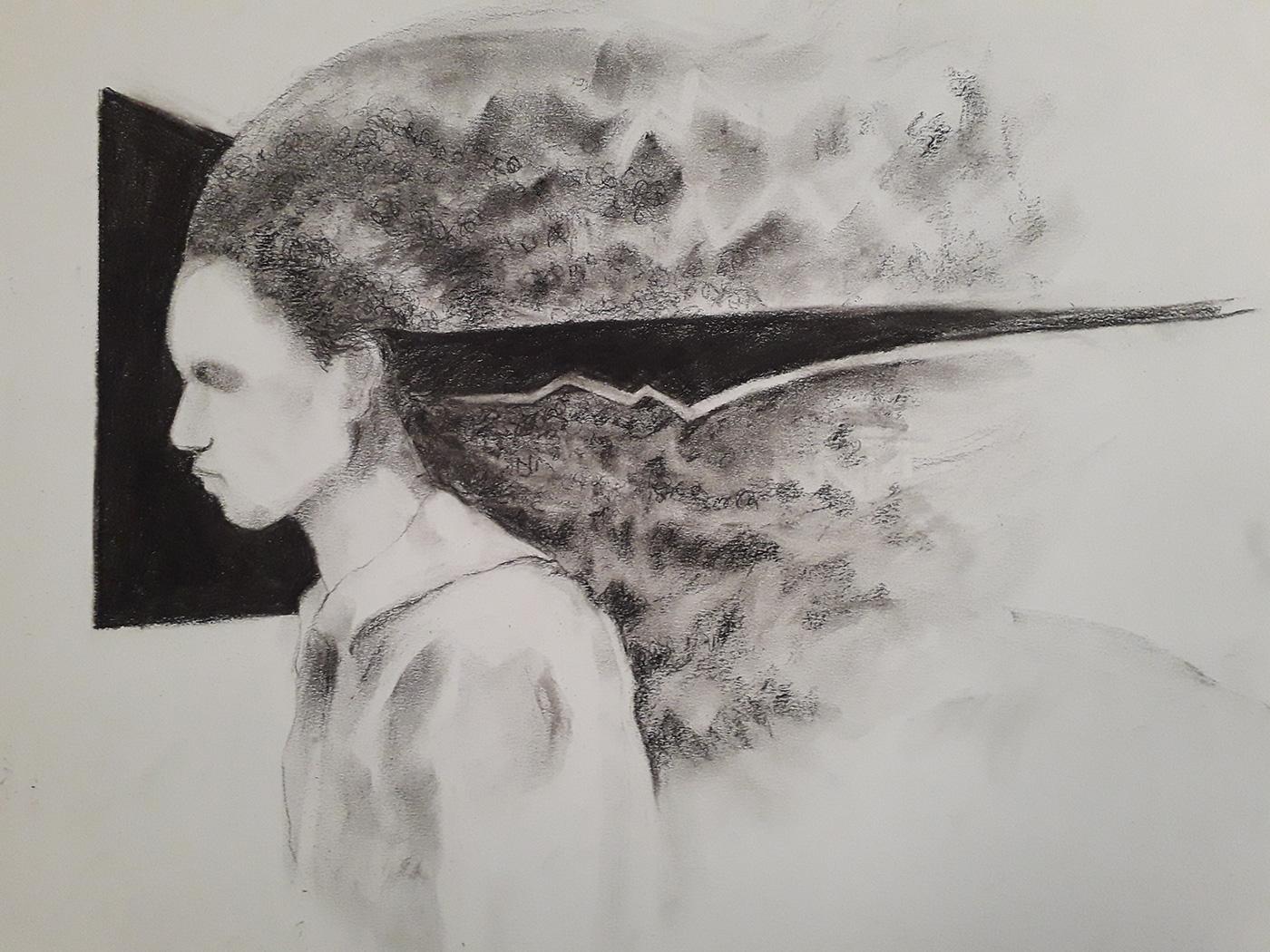 Angela Crow